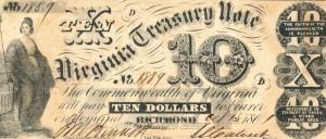 Virginia-Treasury-Note-e1360167695731