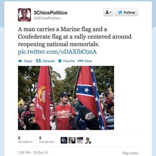 confed_flag