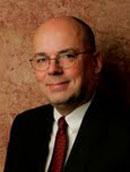 Brooks Simpson Arizona Professor and Leftist blogger.