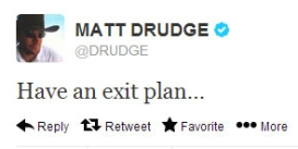 drudge-exit-plan-crop