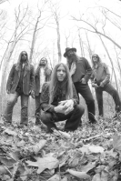 blackberry_smoke
