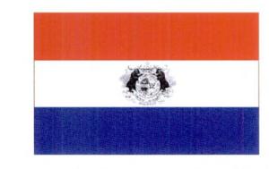 original_flag