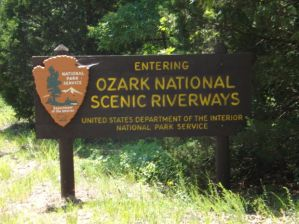 ozark_scenic_waterways