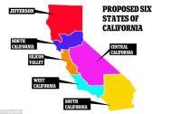 california_split