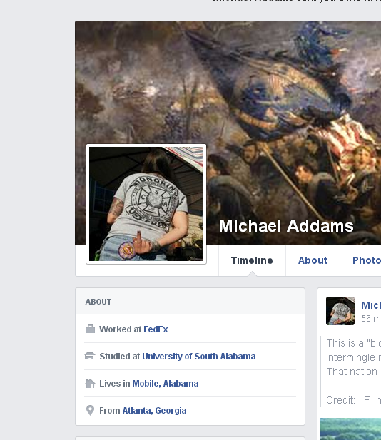 michael_adams