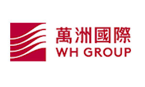 Shuanghui International, buyer of U.S.-based Smithfield Foods, changes name to WH Group-photo couresy of www.farmprogress.com