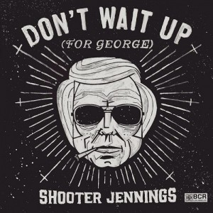 Shooter-Jones-300x300